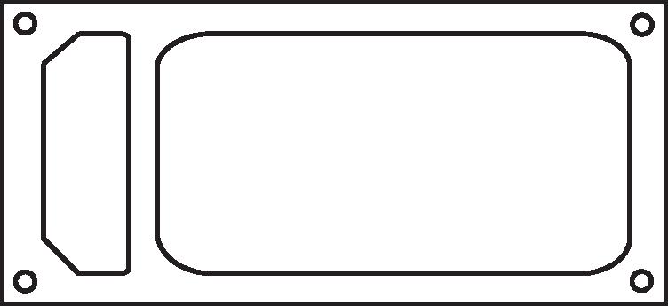 32x62