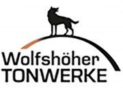 Wolfshoher TONWERKE